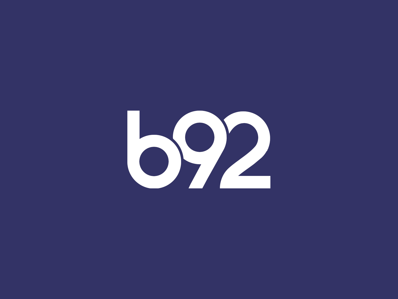 B92 - internet, radio and TV station; Latest news in English - on B92.net