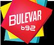 Bulevar B82