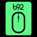 B92 ljubimac