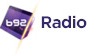 Radio B92
