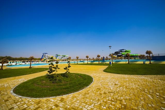 Otvoren akva-park u Bačkom Petrovcu  1976851094f9551c3d1515220867704
