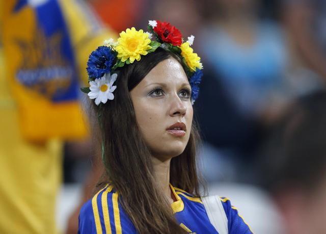 Euro 2012 zanimljivosti 10915655754fdc6837a11da398309110