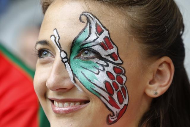 Euro 2012 zanimljivosti 11157443874fdc66363398f839483936