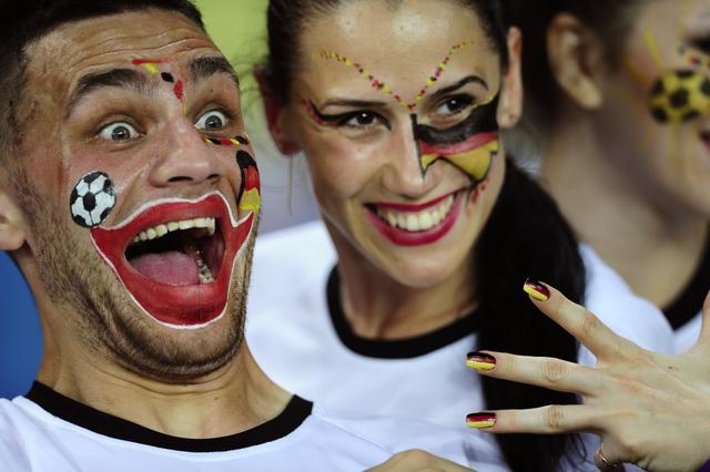Euro 2012 zanimljivosti 11623642044fdc67ae7bccb841475712