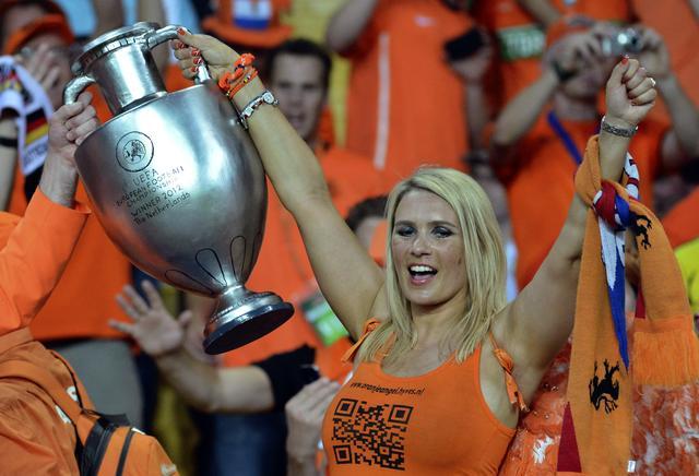Euro 2012 zanimljivosti 12617688134fdc66c96c2c8309234542
