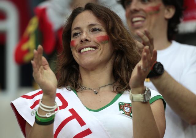 Euro 2012 zanimljivosti 13005834264fdc65575c25f206341215