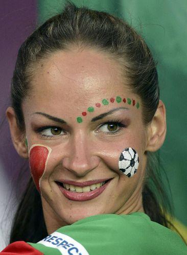 Euro 2012 zanimljivosti 15182801754fe9a35d6840d234534800