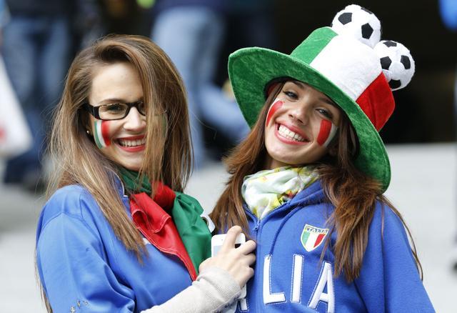 Euro 2012 zanimljivosti 21236202494fdc6675bb194500113094