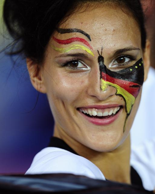 Euro 2012 zanimljivosti 2391068204fdc677e3707b249642591