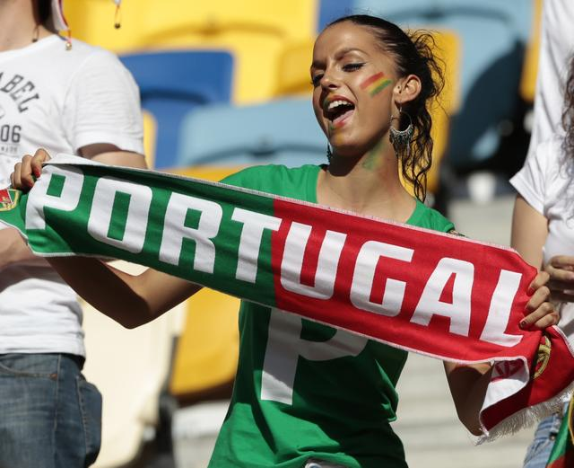 Euro 2012 zanimljivosti 250710484fdc6593394e3662198265