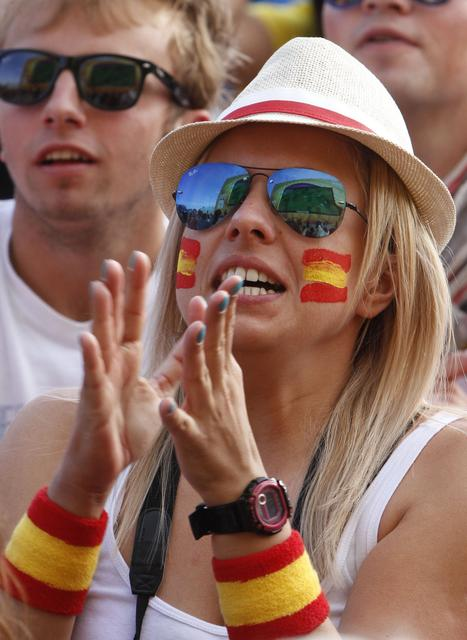 Euro 2012 zanimljivosti 3152798844fdc65239dae8612625965