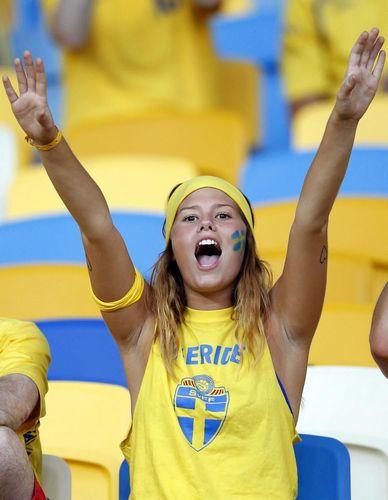 Euro 2012 zanimljivosti 4593969724fe9a37a95c1c696457578