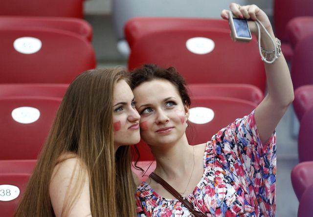 Euro 2012 zanimljivosti 6011435614fe9a3492abae875412149