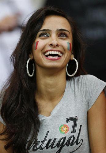 Euro 2012 zanimljivosti 762443544fe9a33c2b903860715573