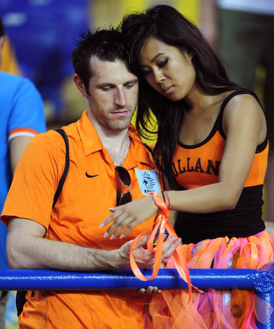 Euro 2012 zanimljivosti 9494864964fdc66ff8dec6116493322