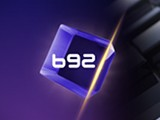 TV B92 Kosovo series ends tonight