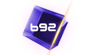 B92 Vesti