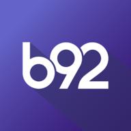 b92.net favicon